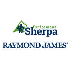 Retirement Sherpa